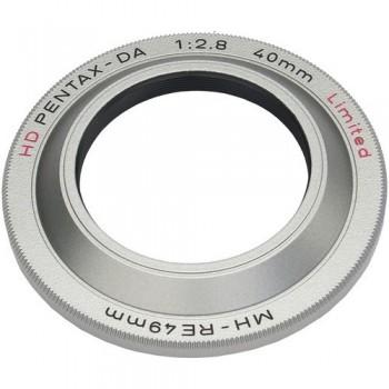 MH-RE49 pour HD DA 40mm...
