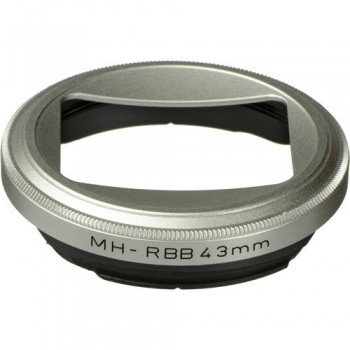 MH-RBB43 pour HD DA 21mm...