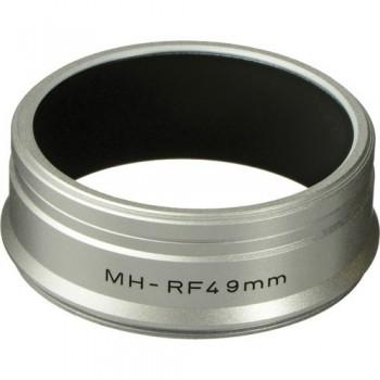 MH-RF49 Silver pour HD DA...