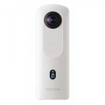 Caméra 360° Ricoh THETA SC2...