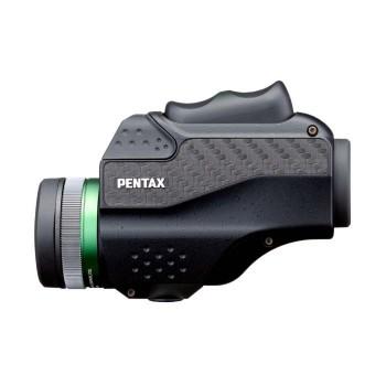 Pentax Monoculaire VM 6x21...