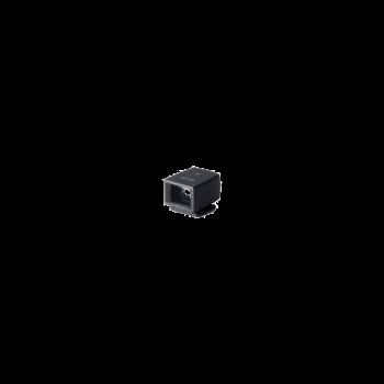 Mini-viseur externe GV-2