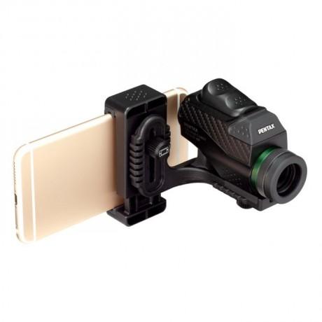 Adaptateur pour smartphone V-SA1