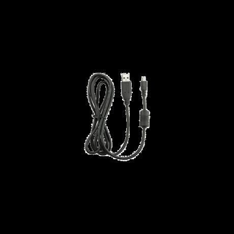 Câble USB I-USB7
