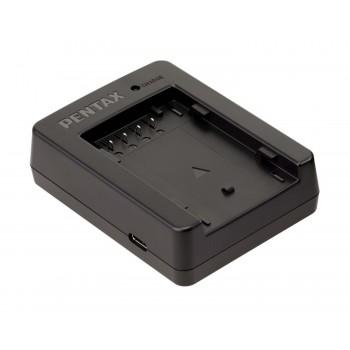 Chargeur de batterie D-BC177