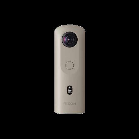 Caméra 360° Ricoh THETA SC2 Business
