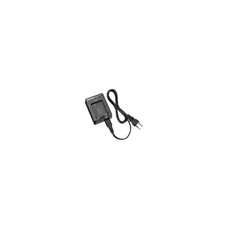Chargeur pour batterie K-BC90E