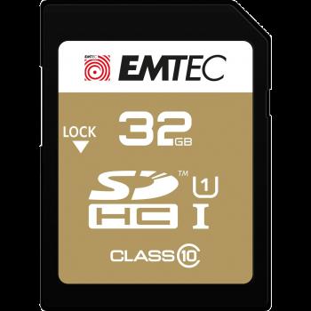 32GB SD HC CARTE MEMOIRE