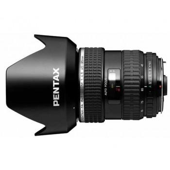 Pentax SMC FA 645 45-85/4,5