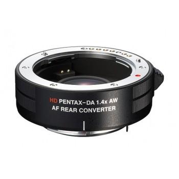 Convertisseur de focales HD...