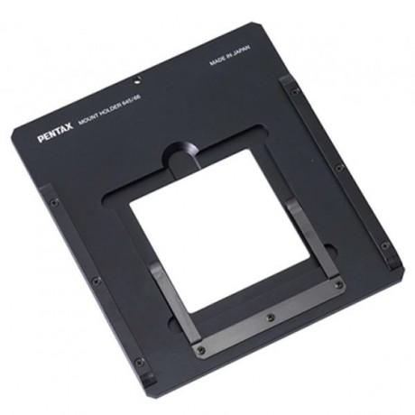 Pentax Porte-diapositive 6×7/6×9