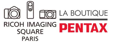 Pentax K10D, K20D, K-7, K-5, K-3, K-1, K-70, KP etc. - Portail La-boutique-pentax-logo-1605704717
